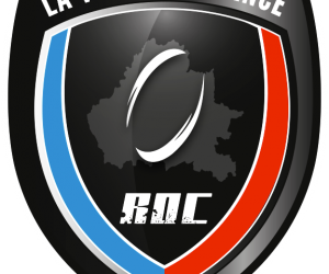 Offre Emploi (CDI) : Commercial Terrain Experimenté (H/F) – ROC Rugby