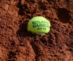 Droits TV – Roland-Garros sur France Télévisions et Eurosport jusqu'en 2020