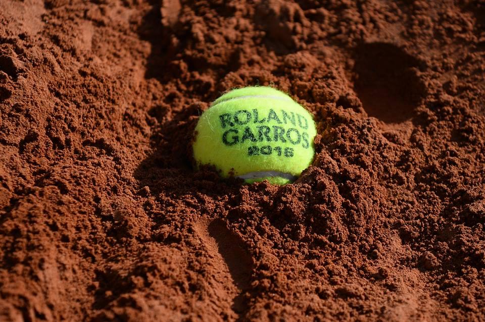 Roland Garros 2016 Les Nouveaut 233 S Qui Enrichiront Votre Quot Fan Experience Quot Sportbuzzbusiness Fr