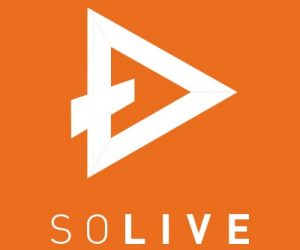 Offre de Stage : Junior account manager – SOLIVE
