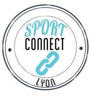 """""""Sport Connect Lyon"""", le réseau des professionnels de l'industrie du sport de la région lyonnaise"""