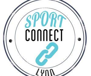 Sport Connect Lyon : Apéro réseau mercredi 26 septembre à partir de 19h