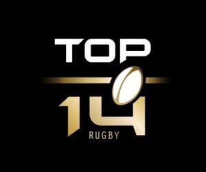 Droits TV – Canal+ s'offre le TOP 14 rugby jusqu'en 2023 pour 388 millions d'euros