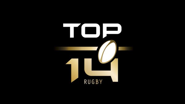 top 14 droits TV canal plus 2023