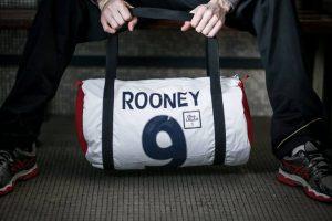 CONCOURS – Nous vous offrons un sac 1bag1match unique !