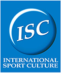 ISC international sport culture