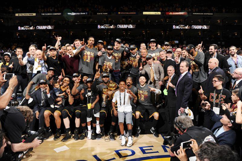 Nbc Sports Nba Finals   All Basketball Scores Info