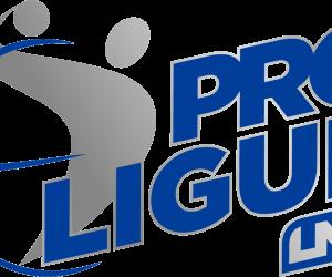 Handball – La ProD2 intègre la LNH et devient la Proligue