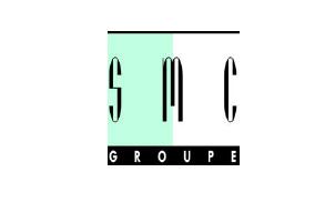 SMC groupe marketing sportif