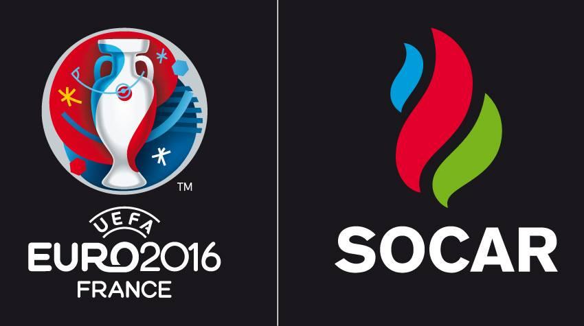 SOCAR EURO 2016