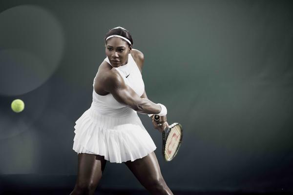 Serena_Williams_wimbledon 2016 nike tennis