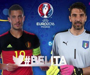 Comment Twitter, Vine et Periscope enrichissent l'expérience digitale des Fans pour l'Euro 2016