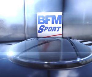 Comment recevoir la nouvelle chaîne de télévision BFM Sport lancée ce soir à 20h30 ?