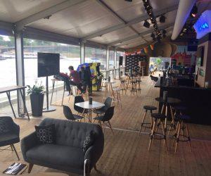 CONCOURS – Nous vous offrons 10 places pour la soirée privée Carlsberg du 24 juin