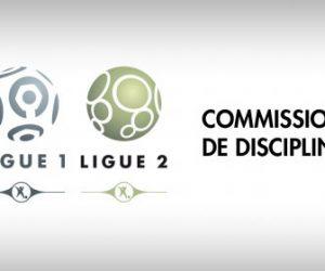 Paris Sportifs : Des joueurs de Ligue 1 et Ligue 2 sanctionnés pour avoir parié sur des matchs