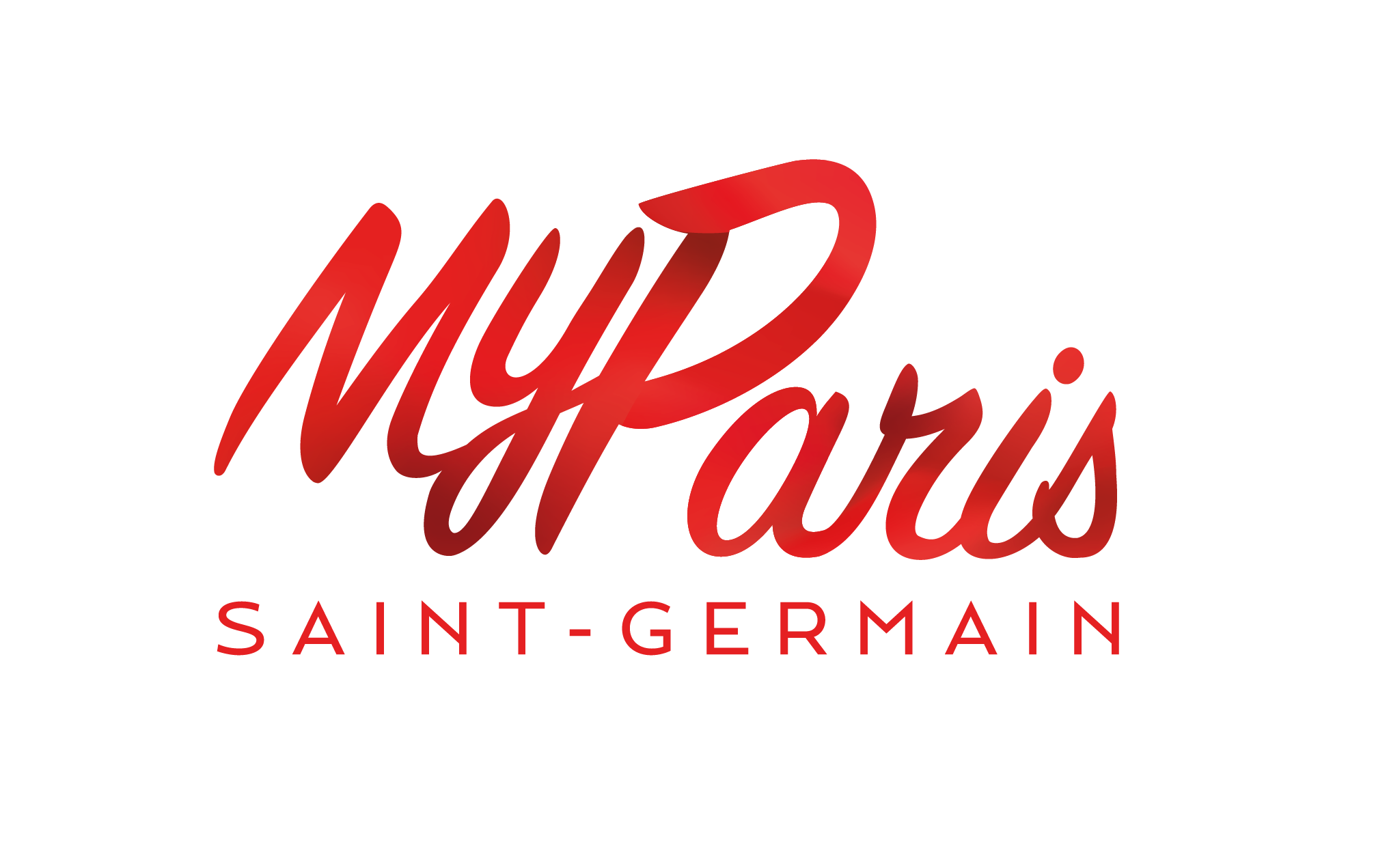 myparis saint-germain PSG membership
