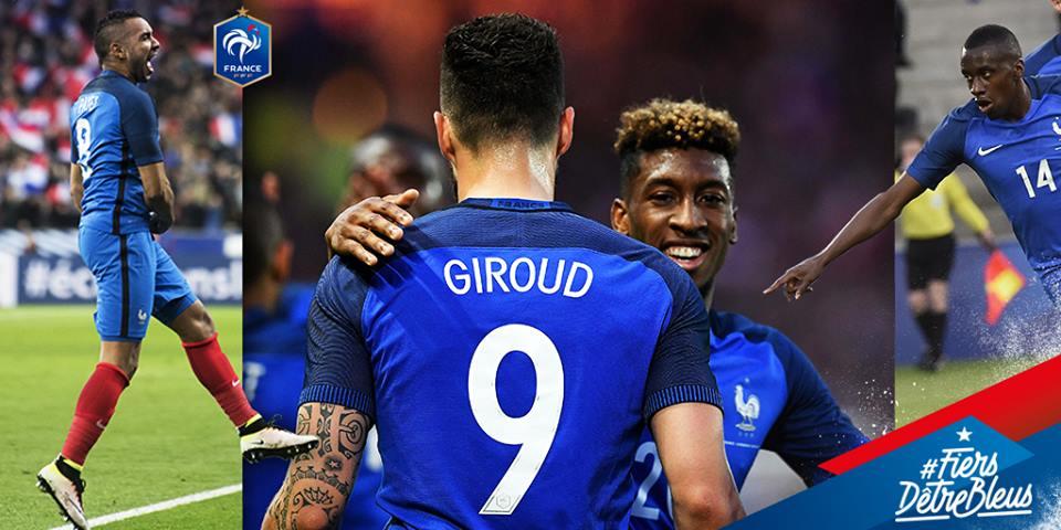 primes équipe de france euro 2016