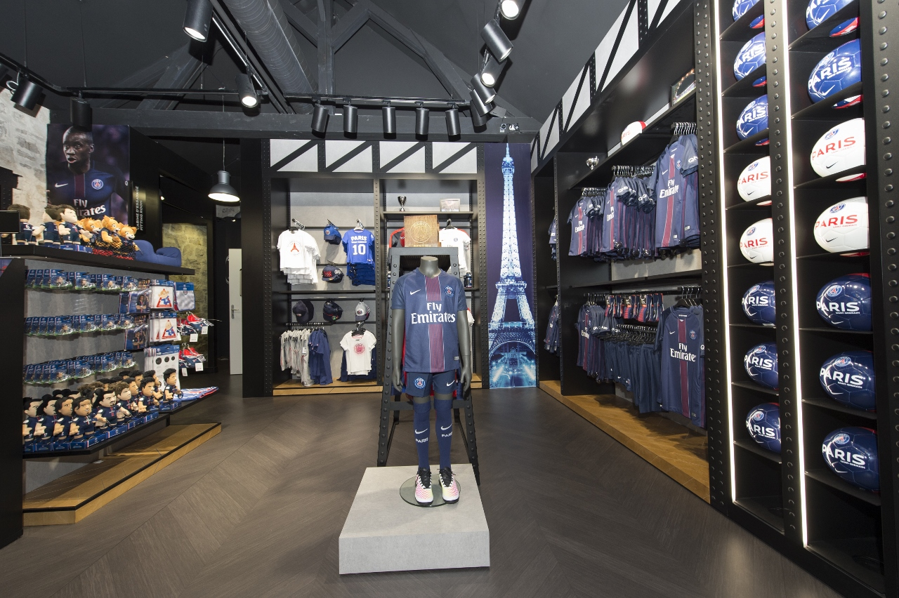 psg boutique officielle bercy village (1280x852)