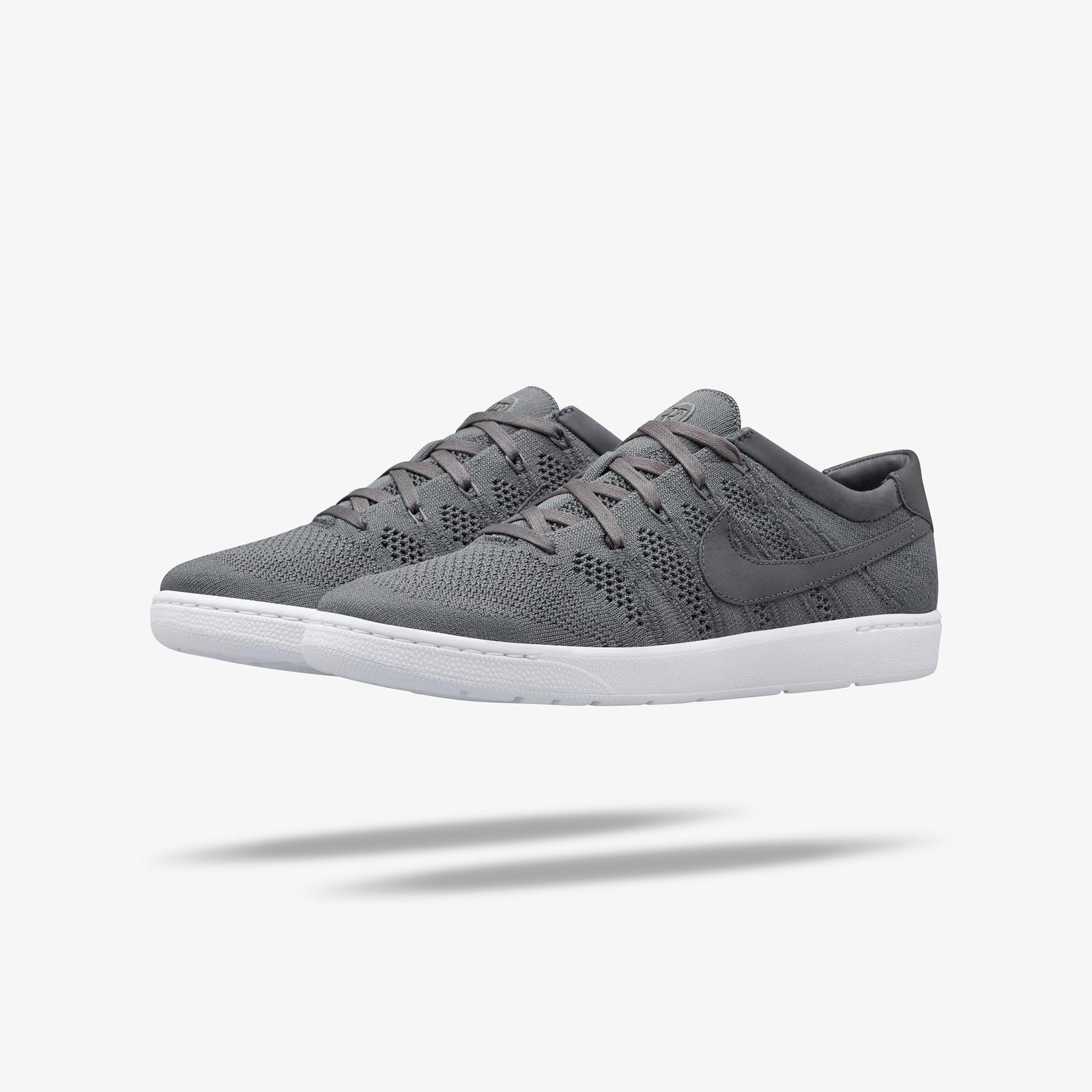 roger federer nikecourt 2016 shoes