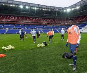 Mercato – Samuel Umtiti signe au FC Barcelone pour un montant de 25 millions d'euros