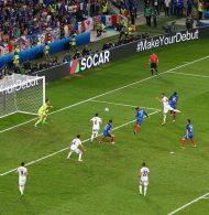 Euro 2016 – SOCAR souhaite construire une marque de premier plan dans le secteur de l'énergie
