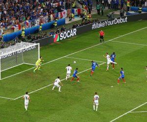 Euro 2016 – Le succès des paris sportifs continue