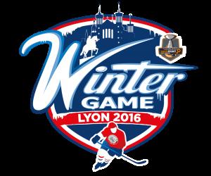Hockey sur glace – Derby rhônalpin confirmé au Parc OL pour le Winter Game 2016