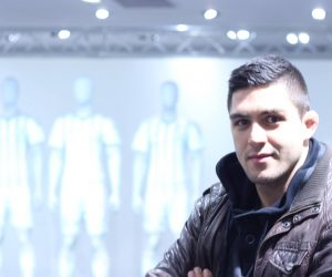 A recruter (emploi) : Cyril VESCAN – Chef de projet marketing