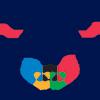 Droit – Les statistiques de conciliation du CNOSF