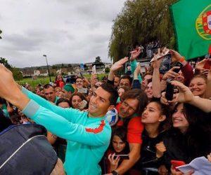 Euro 2016 – Facebook, ce terrain de jeu digital incontournable