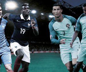 Comment acheter les dernières places pour la Finale de l'Euro 2016 France – Portugal au Stade de France ?