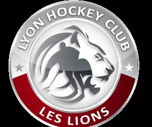 Offre de Stage : Production Évènementielle – LHC Les Lions