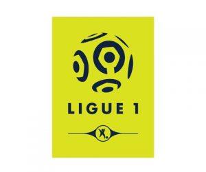 Ligue 1 – La LFP va plancher sur la création d'un All Star Game et d'un Championnat eSport avec EA Sports