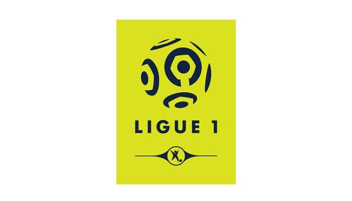 champion ligue