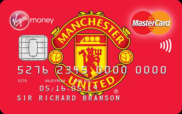 Le club le plus riche du monde — Man Utd