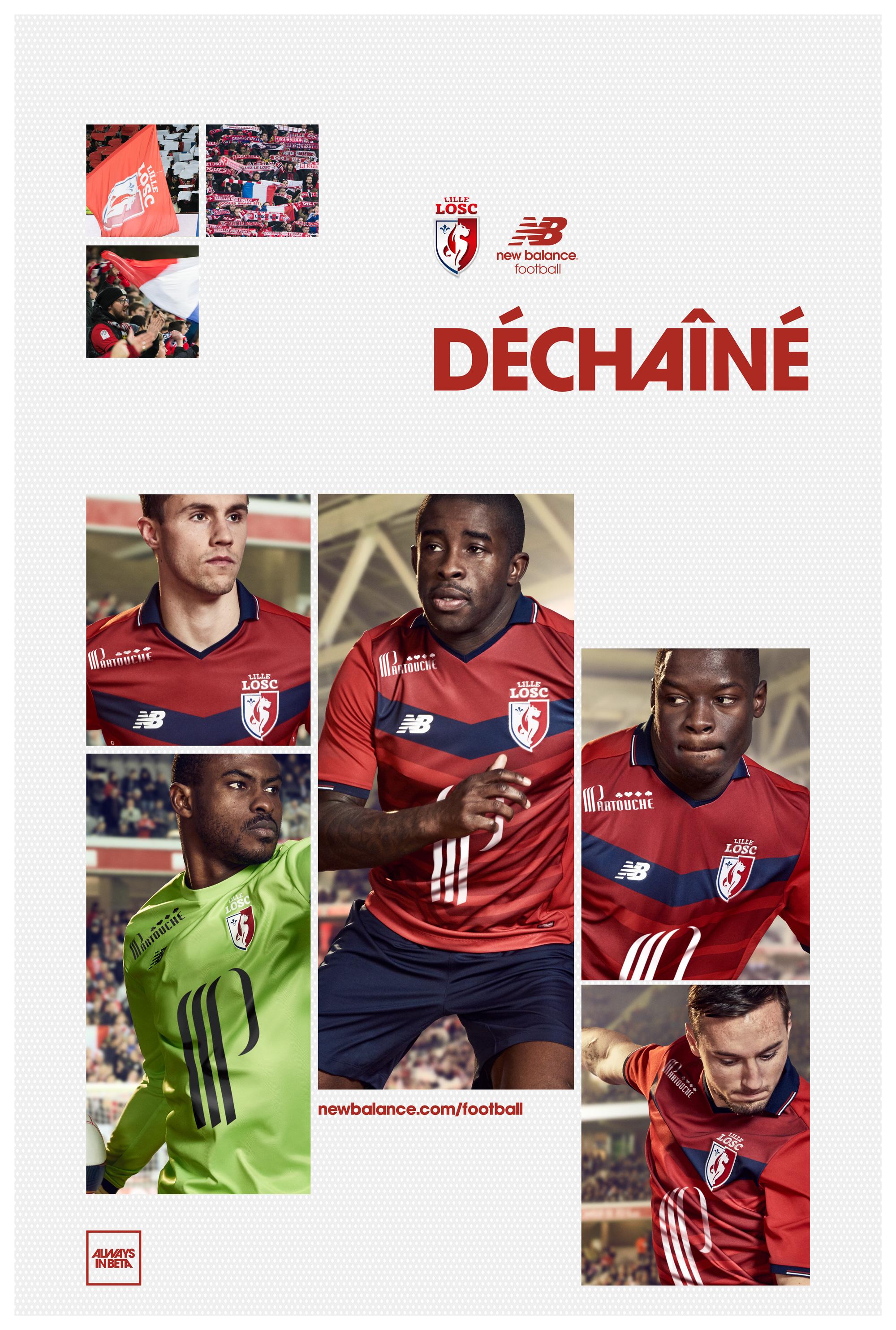 NB_Licence_LOSC_Lille_Away_Kit_2016-17_6Sht_A