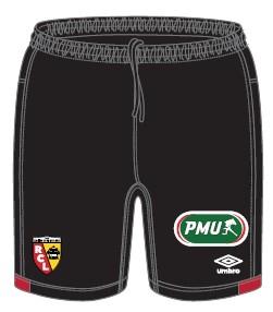 PMU sponsor RC Lens