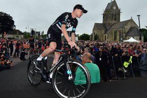 Primes Tour de France 2016 sport business