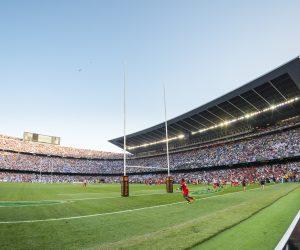 Rugby – Comment la LNR et Canal+ veulent booster les droits TV internationaux