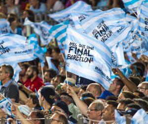 [Inside] TOP 14 : Retour sur notre expérience «Mès que una final en Barcelona»