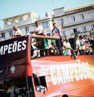 Performances sportives, activations marketing… Pourquoi Nike peut se proclamer vainqueur de l'UEFA Euro 2016