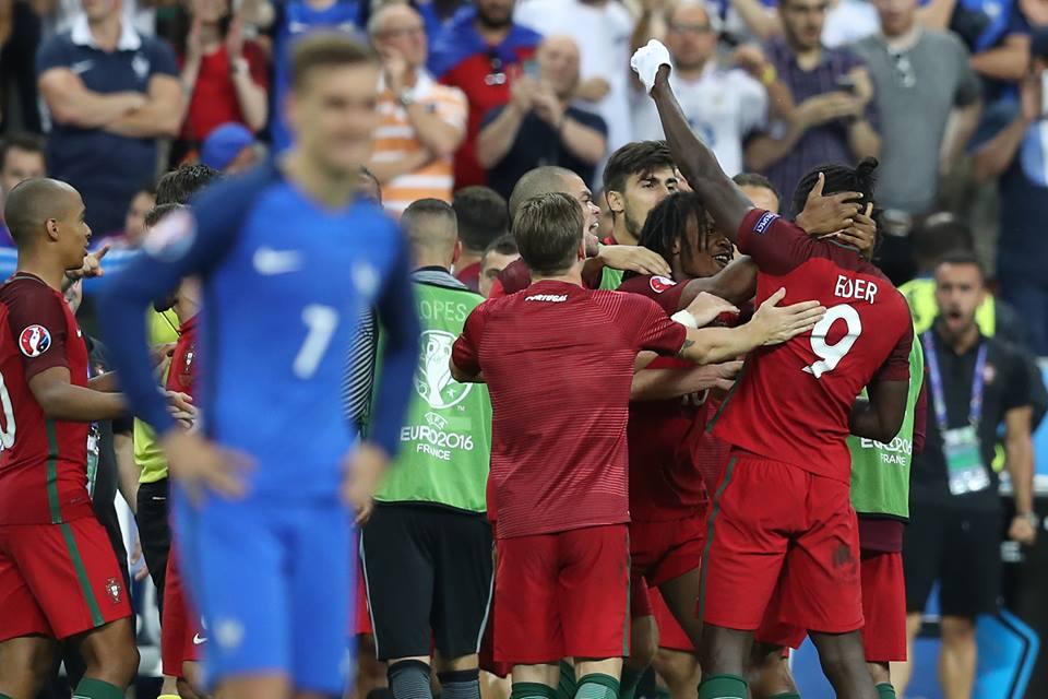 but portugal euro 2016 finale