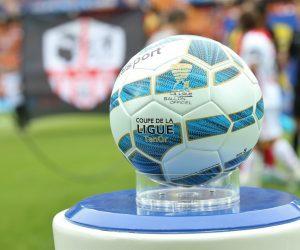 La Coupe de la Ligue va rapporter plus aux clubs, une finale 2017 délocalisée à Lyon, Bordeaux ou Lille