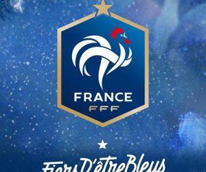 Les Fans des Bleus se mobilisent jusque sur Facebook