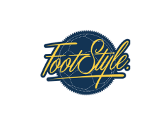 foot style