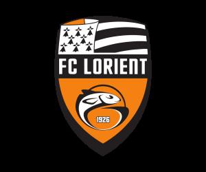 Offre Emploi (CDI) : Journaliste Reporter d'Images (JRI) – FC Lorient