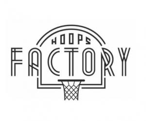 Offre Emploi : Employé Polyvalent – Hoops Factory