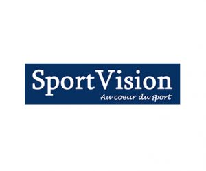 Offre de stage : Assistant(e) Chef de projet communication – Sport Vision Associés