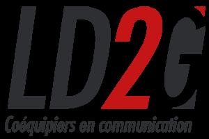 logoLD2Gréduit