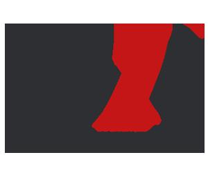 Offre de Stage – Assistant Marketing & Communication – LD2G